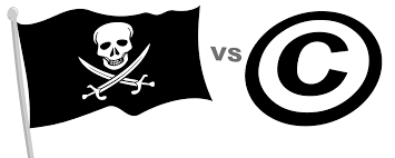 copyright and piracy it ppt on emaze