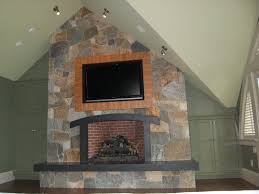 stone fireplaces pictures stone selection guide for thin veneer by stoneyard