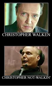 Christopher Walken Meme - christopher walken wee f1affd 4382556 png