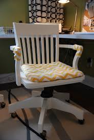 Rolling Chair Design Ideas Diy Office Chair Arm Covers Home Chair Decoration