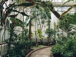 Largest Botanical Garden by Berlin Botanical Garden Greenhouses U2014 Haarkon Lifestyle And