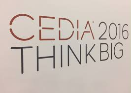 Home Theater Design Group Dallas Cedia 2016 Wrap Day 1 Home Theater Forum And Systems