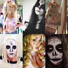 sheri moon zombie official home facebook