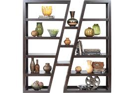 Curio Cabinets At Rooms To Go China Cabinet Rooms To Go U2013 Cabinet Image Idea U2013 Just Another
