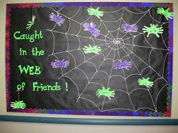 halloween bulletin boards bing images bulletin boards