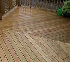 wooden decking atlanta ga acworth woodstock