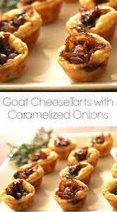 170 best appetizers for parties images on pinterest appetizer