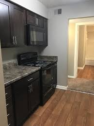 interior photos of the cottage and village towne model olde towne village apartments clarksville in apartment finder
