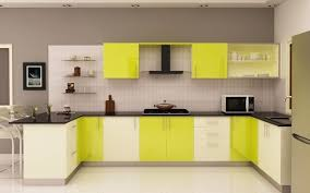 kitchen adorable best green for kitchen cabinets ceramic tile