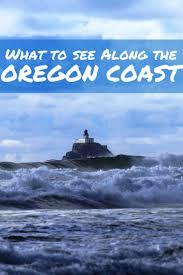 Oregon Map Coast by 134 Best Oregon Images On Pinterest Oregon Coast Oregon Travel