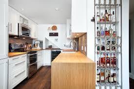creative liquor cabinet ideas splendid liquor cabinet furniture decorating ideas images in wine