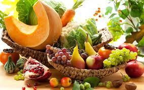 imagenes gratis de frutas y verduras verduras frutas fondos de pantalla gratis