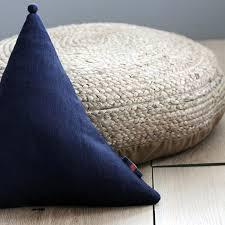cushions hop u0026 peck