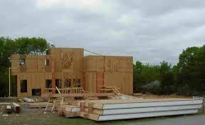 sips you can u0027t afford not to be build with structual insulated