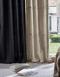 rideau chambre froide rideau chambre froide luxury les 14 meilleures images du tableau