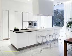 faience grise cuisine faience pour cuisine grise inspirant 1 cuisines blanches avec ilot