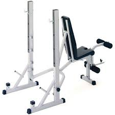 york weight bench spare parts york b540 2 in 1 weight bench