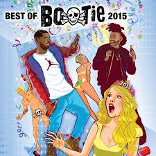 best of bootie 2015 full mix mp3 image jpg