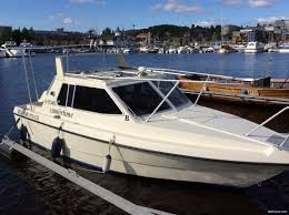 belmar 575 motor boat 1988 kuopio nettivene