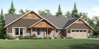custom built home floor plans the custom home floor plan adair homes