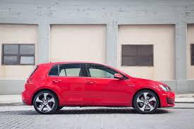 gti volkswagen 2015 volkswagen suspends sales of 2015 golf gti due to steering problem