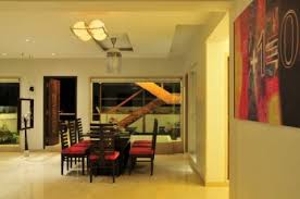 indian home interior indian home interior pictures sixprit decorps
