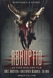 film horor terbaru di bioskop 10 film horor ini akan tayang tahun 2017 siap jejeritan di bioskop