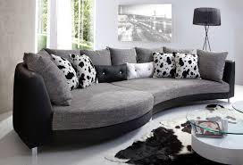 wohnzimmer sofa wohnzimmer sofa spritzig auf moderne deko ideen plus 3