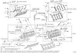 lexus parts belgium lexus lx570urj201l gntgka tool engine fuel cylinder head
