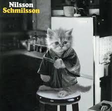 Cat Photo Album 27 Best Cat Album Art Images On Pinterest Classic Album Covers