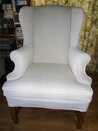 custom slipcovers for chairs home marge s custom slipcovers