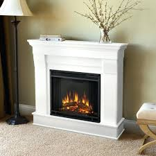 dimplex novara white electric fireplace media console canada