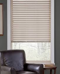 Home Decorators Collection Blinds 59 Best Home Decorators Collection Images On Pinterest Home