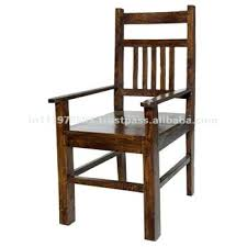 Antique Desk Chair Parts Www Taxdepreciation Co Wp Content Uploads 2017 11
