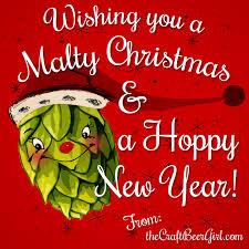 malty christmas hoppy jpg