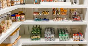kitchen pantry storage ikea top knotch pantry organization ideas and the ikea products