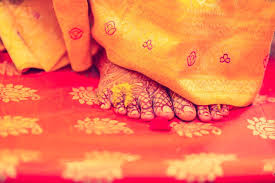 haldi ceremony invitation grand maharashtrian wedding ceremony at balewadi stadium pune