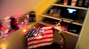 the chicago house in provincetown massachusetts 2012 youtube