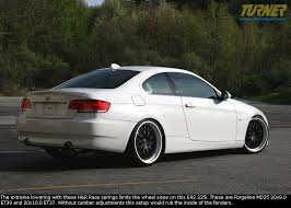2006 bmw 325i wheel size a guide to wheel fitments for bmws turner motorsport