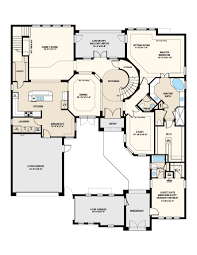 tuscan floor plans 100 tuscan floor plans southwest house plans oakland 10 037