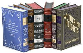 Barnes And Noble Audio Books An Illustrated Guide To Buying The Classics