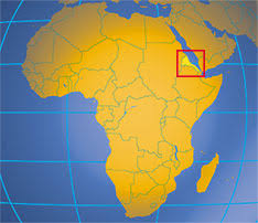 africa map eritrea eritrea country profile nations project