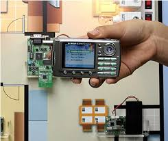 diy wireless home security javedchaudhry for home design
