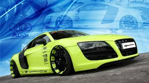 audi r8 wallpaper blue audi r8 hd wallpaper 1920x1080 id 37713 wallpapervortex com