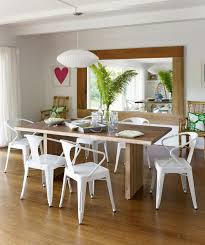 Modern Home Interior Design  French Country Dining Room Set - Home interior design dining room