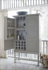 paula deen kitchen furniture kitchen paula deen living room furniture collection paula deen