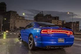 price of a 2013 dodge charger 2013 dodge charger r t daytona dodge supercars