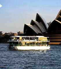 sydney harbour cruises lunch cruises on sydney harbour seafood buffet sydney
