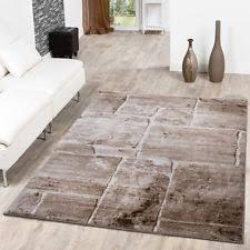 flur teppich mediterrane wohnraum teppiche für den flur die diele ebay