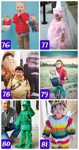 Bert Ernie Halloween Costumes Adults 101 Creative Halloween Costumes